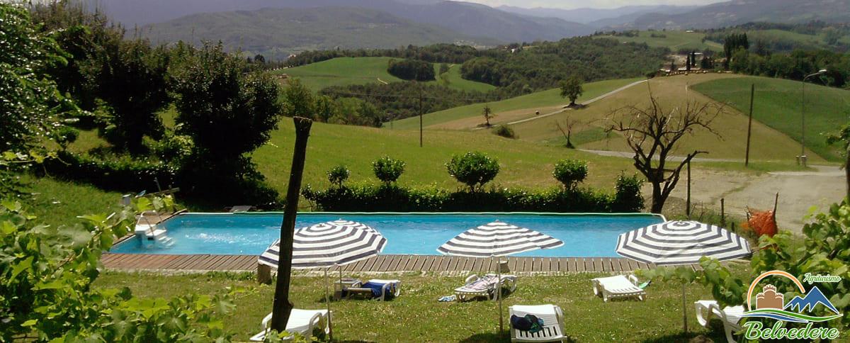 Agriturismi-con-piscina-a-Modena-Belvedere