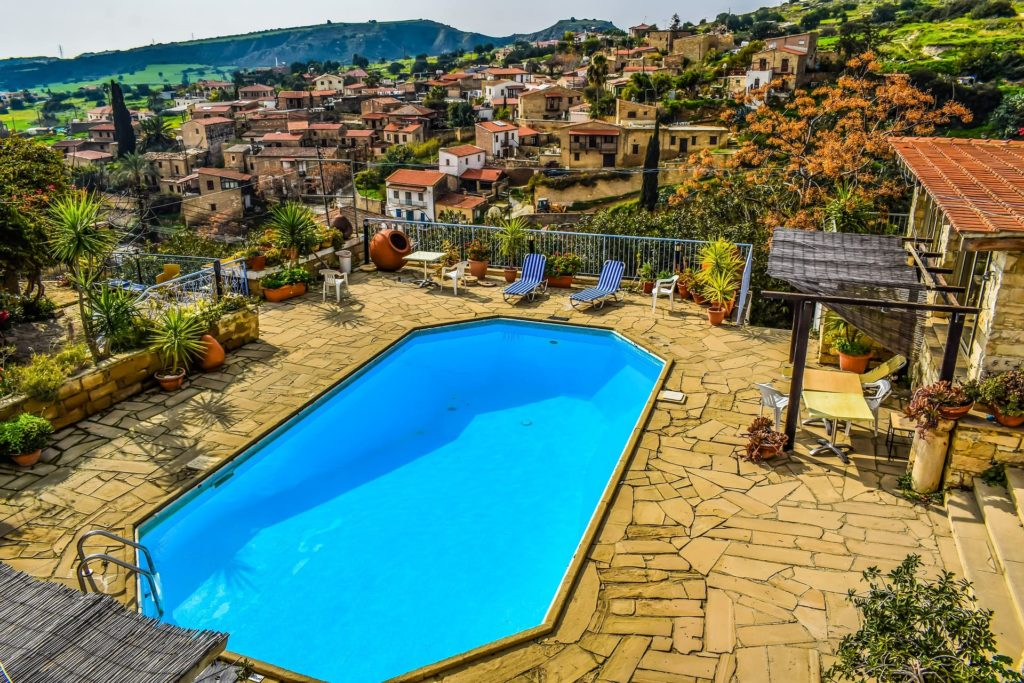 Agriturismi-con-piscina-a-Modena-e-dintorni