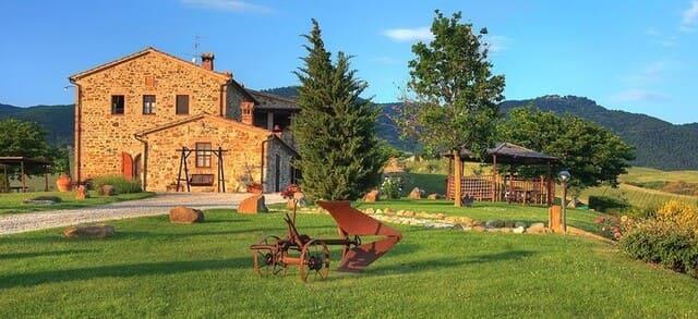 Agriturismi-di-Brescia-e-provincia