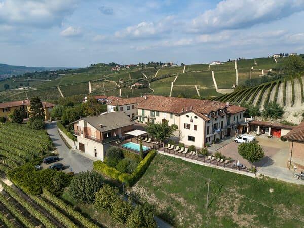 Agriturismo-Ada-Nada-Piemonte