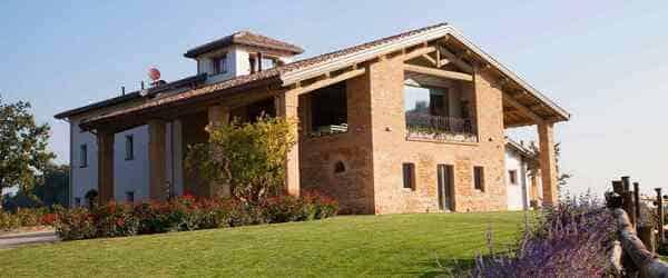 Agriturismo-Alba-del-Borgo-Parma