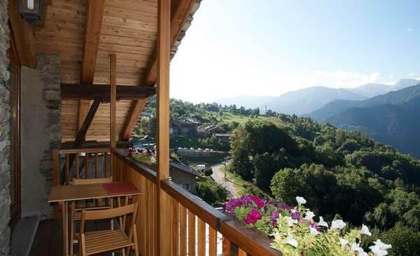 Agriturismo-Alpes-dOC-Morinesio-Piemonte