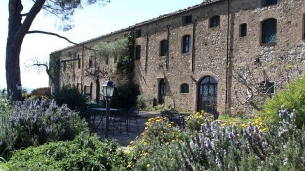 Agriturismo-Antico-Feudo-San-Giorgio-Palermo