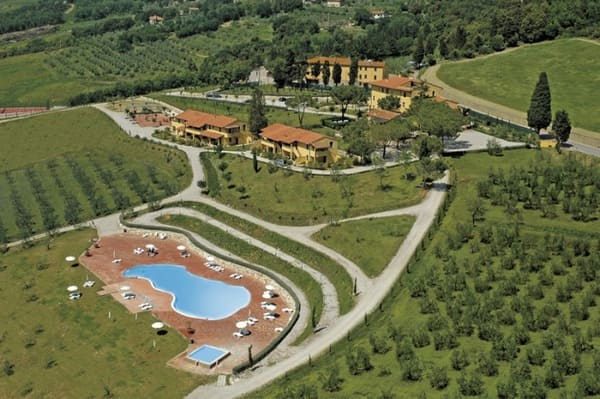 Agriturismo-Belmonte-Vacanze