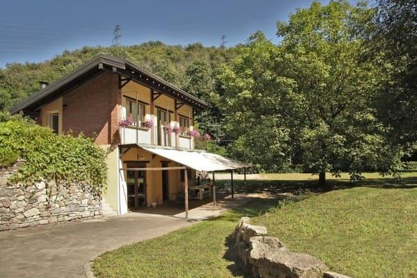Agriturismo-BioMatto-Novara
