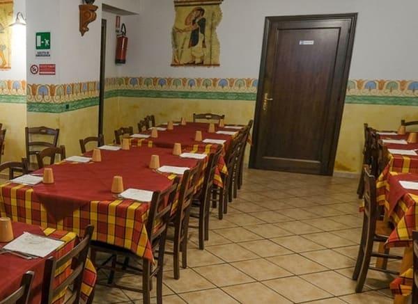 Agriturismo-Bisenzio-nel-Lazio-dove-si-mangia-bene