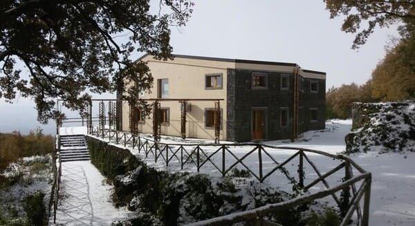Agriturismo-Boscoscuro-dellEtna-Catania