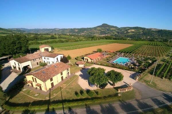 Agriturismo-Ca-Di-Mezzo-a-Ravenna