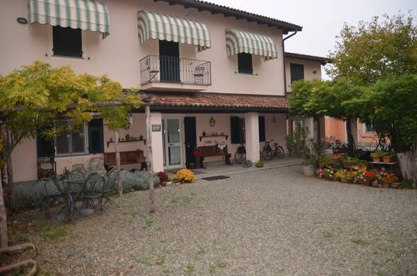 Agriturismo-Cascina-Folletto-Alessandria