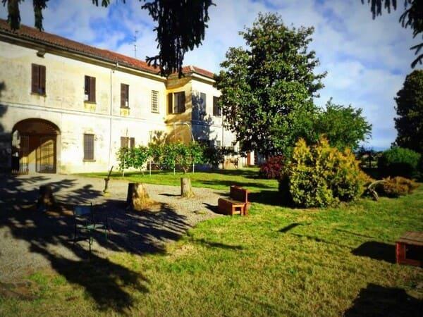 Agriturismo-Cascina-Graziosa-Novara