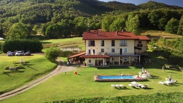 Agriturismo-Cascina-Il-Faggio-Piemonte