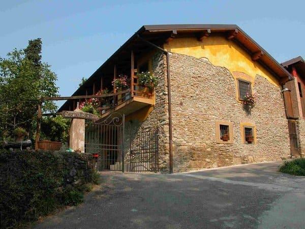 Agriturismo-Cascina-Ronchi-Bergamo
