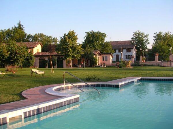 Agriturismo-Corte-Bebbi-a-Reggio-Emilia