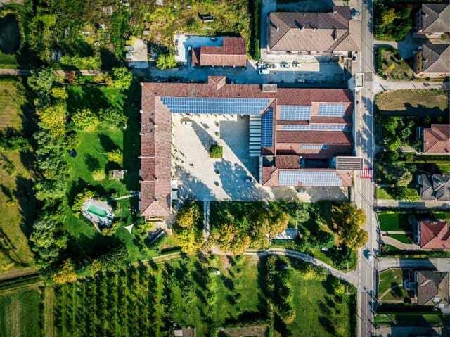 Agriturismo-Corte-Carezzabella-a-Rovigo