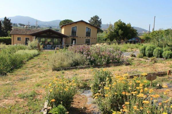 Agriturismo-Country-House-Erba-Regina