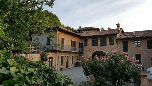 Agriturismo-Dimora-Cortese-Piemonte