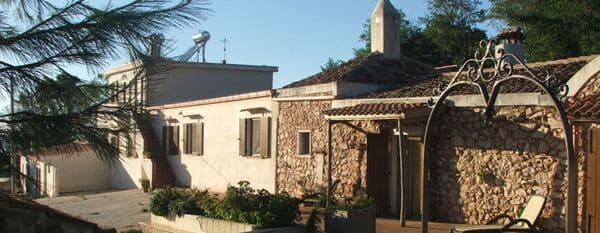 Agriturismo-Falcare-in-Puglia