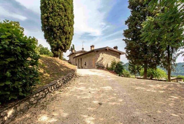 Agriturismo-Il-Bagnolo-Eco-Lodge