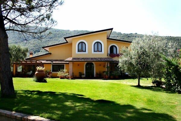 Agriturismo-Il-Bagolaro-vicino-Roma-dove-si-mangia-bene