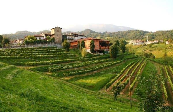 Agriturismo-Il-Belvedere-Bergamo