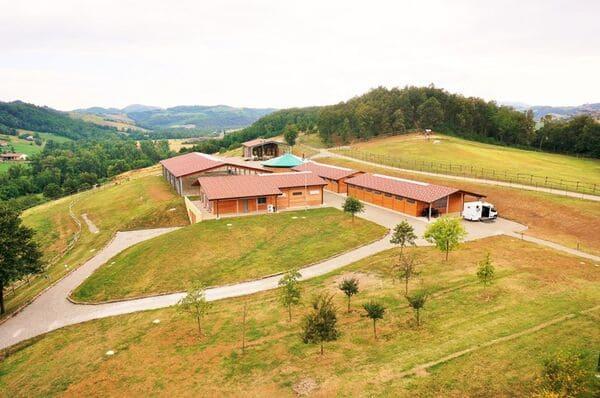 Agriturismo-Il-Colle-del-Falco-Parma