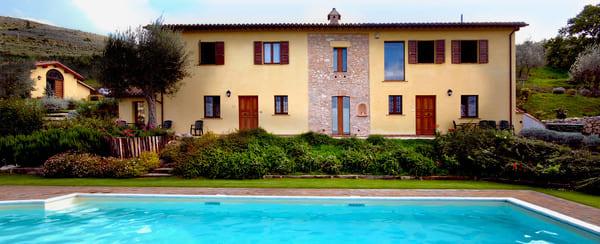 Agriturismo-Il-Fiordaliso-Piemonte
