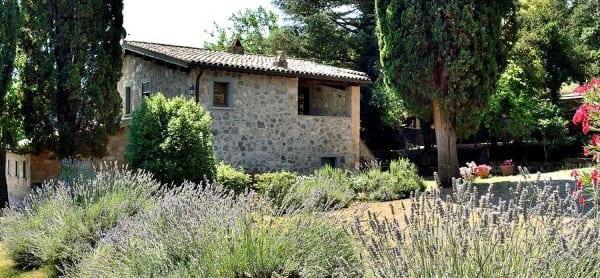 Agriturismo-Il-Meleto-Lazio