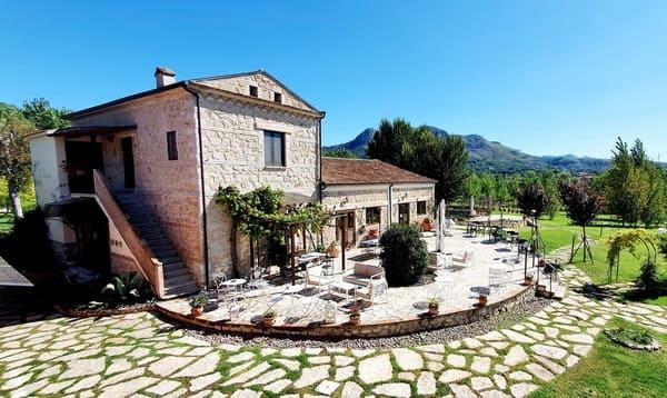 Agriturismo-Il-Pioppeto-Lazio