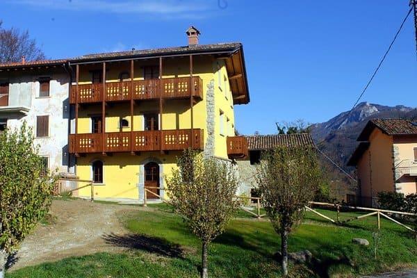 Agriturismo-Il-posto-delle-fragole-Bergamo