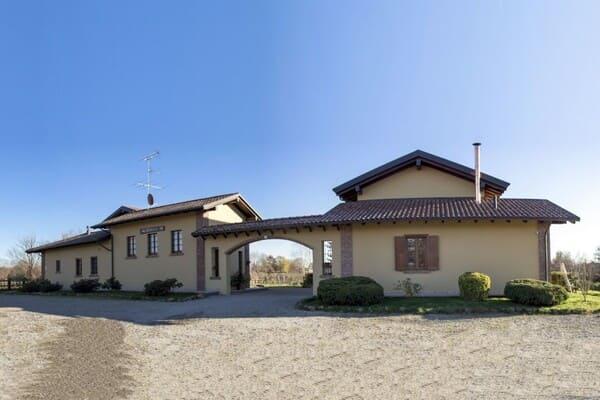 Agriturismo-LAntico-Sapore-Novara