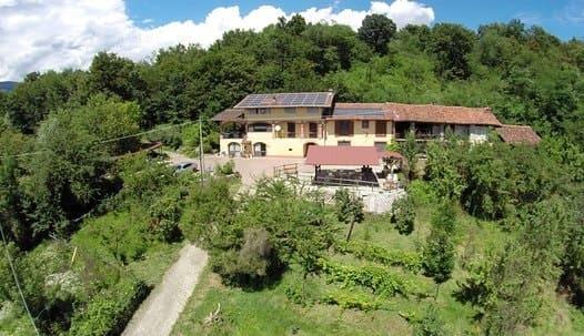 Agriturismo-La-Bedina-Torino