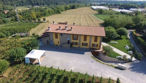 Agriturismo-La-Cascina-dei-Prati