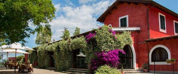 Agriturismo-La-Cerquetta-vicino-Roma-dove-si-mangia-bene