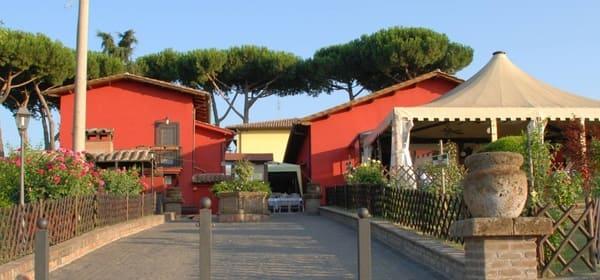 Agriturismo-La-Collina-Roma