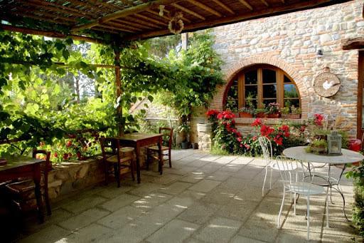 Agriturismo-La-Colombaia-Avellino-per-il-pranzo