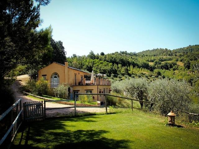 Agriturismo-La-Fonte-di-Perugia