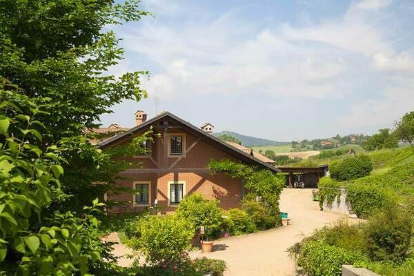 Agriturismo-La-Frola-Piemonte