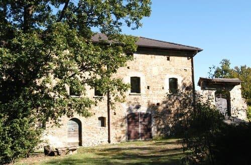 Agriturismo-La-Quercia-Parma
