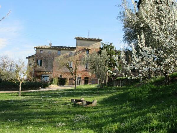 Agriturismo-La-Torretta-Siena