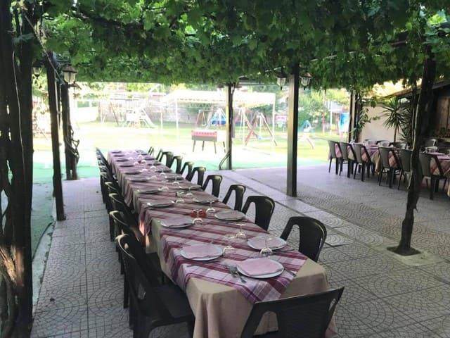 Agriturismo-La-Vigna