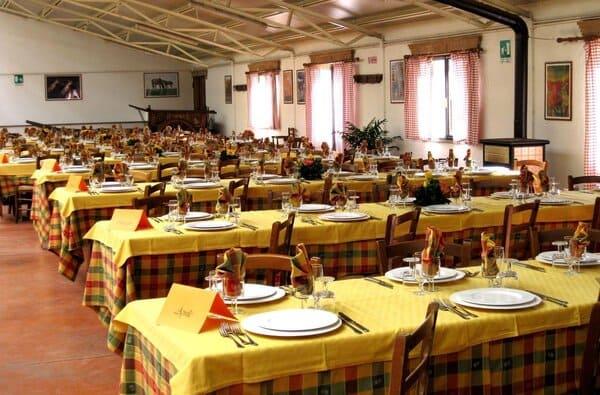 Agriturismo-Lacchelli-Armando-Lazio-dove-si-mangia-bene