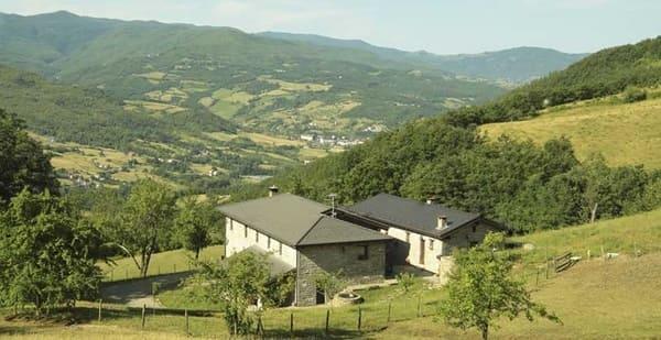 Agriturismo-Le-Querciole-a-Borgo-Val-di-Taro
