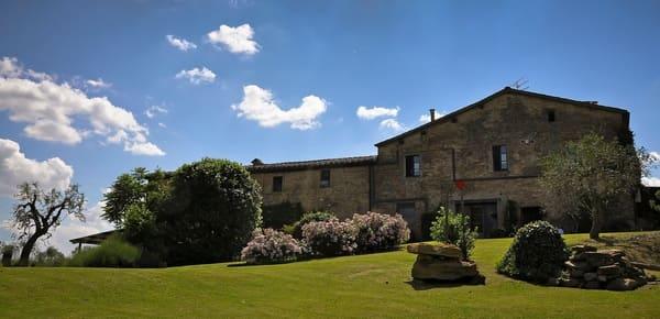 Agriturismo-Marciano-Siena