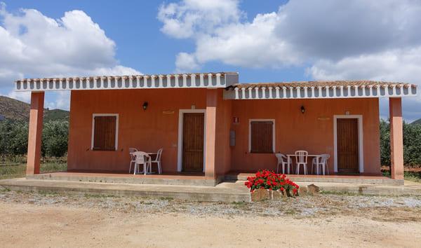 Agriturismo-Marongiu-sud-della-Sardegna