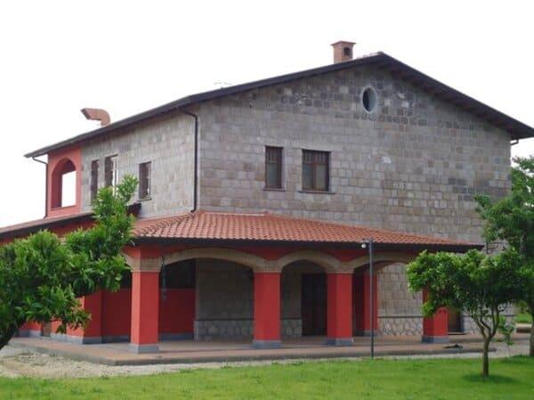 Agriturismo-Masseria-Campierti