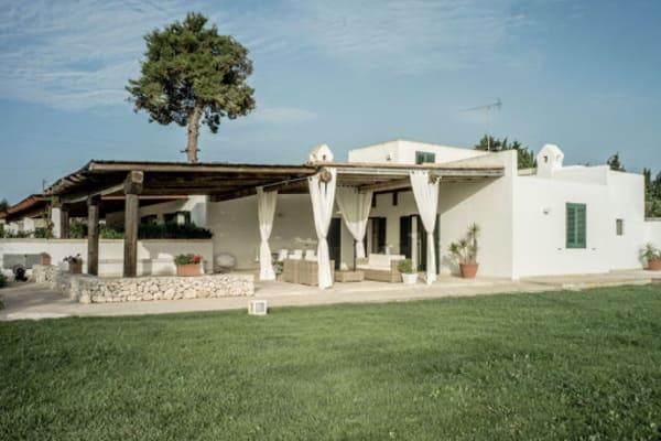 Agriturismo-Masseria-San-Rocco