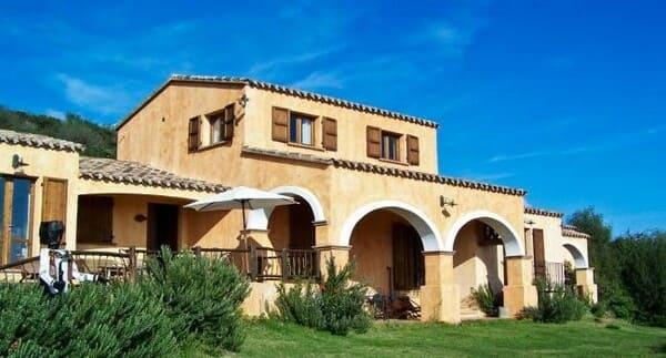 Agriturismo-Nurazzolas-sud-della-Sardegna