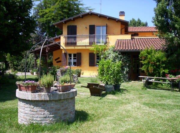 Agriturismo-Pian-del-Pigro-a-Rimini