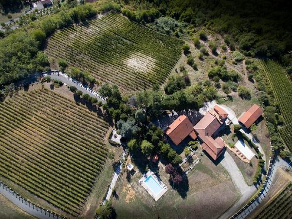 Agriturismo-Podere-Luciano-Alessandria