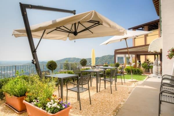 Agriturismo-Polisena-Bergamo